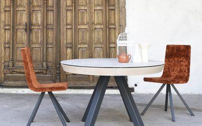 WATER DEKTON-CERAMIC-MESA DE COMEDOR-TABLE DE SALLE A MANGER-EESTISCH-DINING TABLE