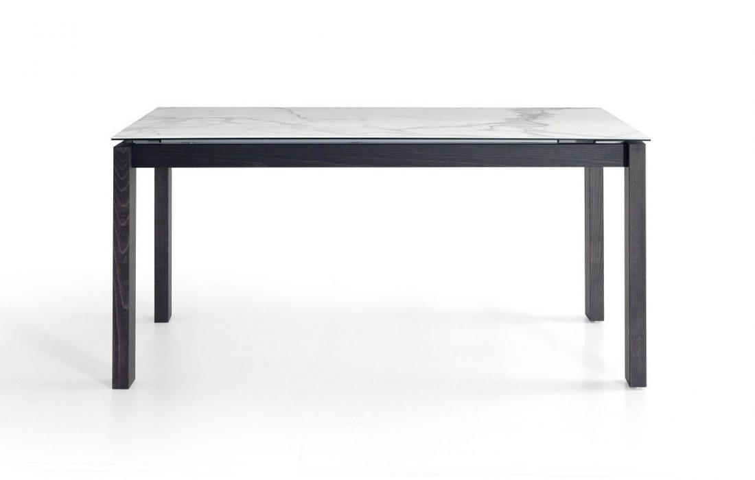 MILLENIUM 2 DEKTON-CERAMIC TECHLAM-MESA DE COMEDOR-TABLE DE SALLE A MANGER-EESTISCH-DINING TABLE
