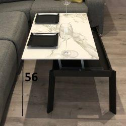 TORI MESA-TABLE-TISCH