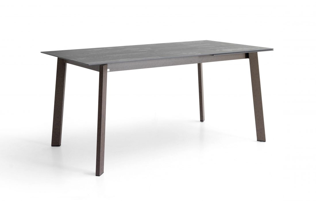 TORI-MESA DE COMEDOR-TABLE DE SALLE A MANGER-EESTISCH-DINING TABLE