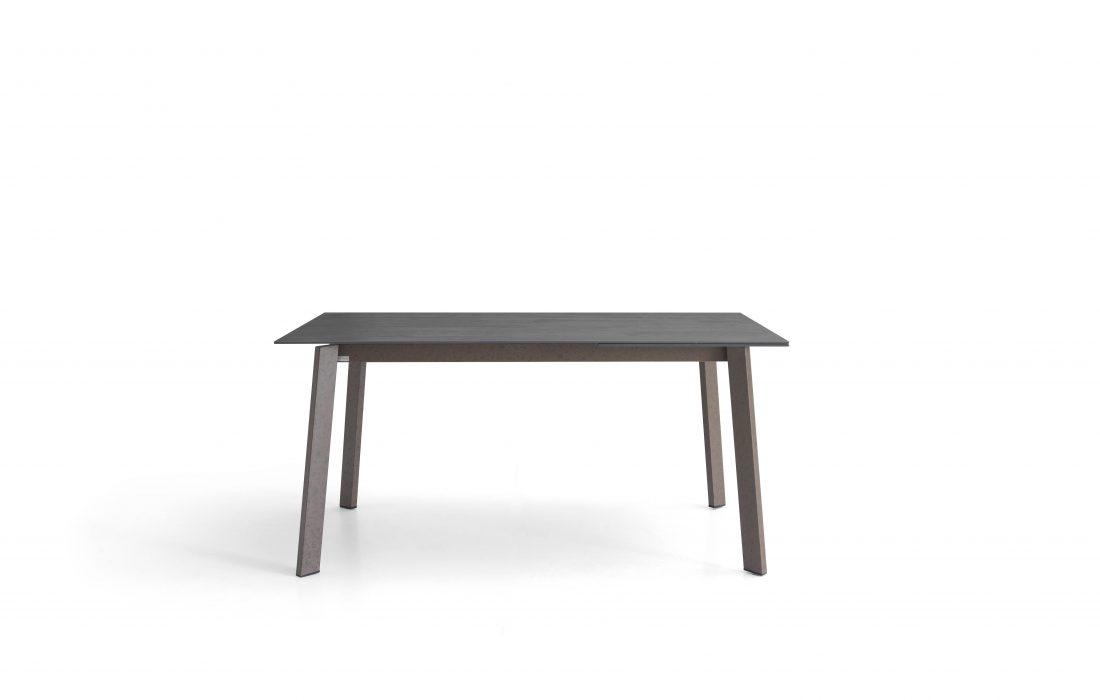 TORI-MESA DE COMEDOR-TABLE DE SALLE A MANGER-EESTISCH-DINING TABLE