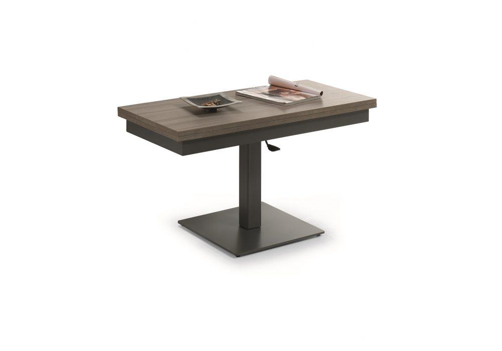 ERGO MESA-TABLE-TISCH