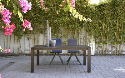 MILLE DEKTON-CERAMIC-MESA DE COMEDOR-TABLE DE SALLE A MANGER-EESTISCH-DINING TABLE